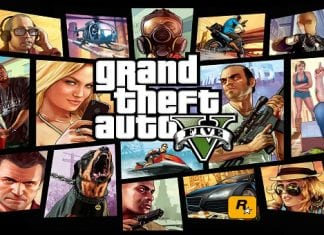 Grand Theft Auto 5 hacked by modders to allow modding