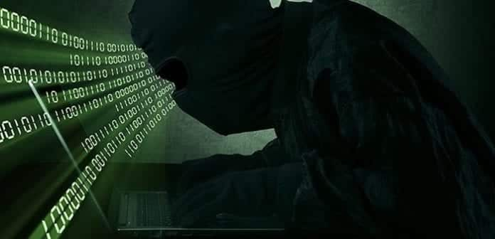 An Australian teenager has fled overseas after hacking Microsoft, Valve and the US Army