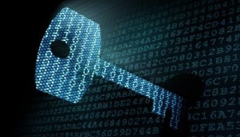 Hackers encrypt Massachusetts Police Database with Cryptolocker and get Bitcoins to decrypt it