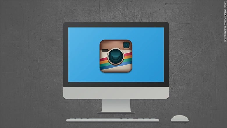 17 year old teenager hacks Instagram API to create a Mac PC to Instagram uploading App 'Uploader for Instagram'
