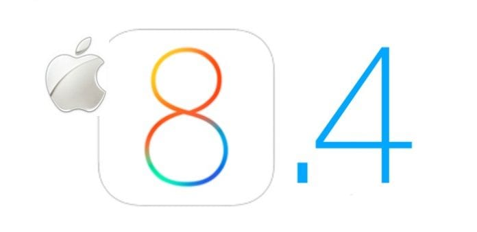 This summer update your Apple products with iOS 8.4 updates