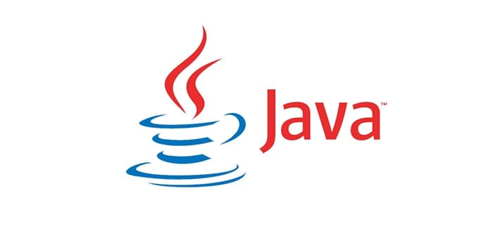 Java ditched in Google's Chrome 42 and Microsoft's Spartan Browsers