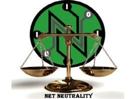 Airtel, Reliance, BSNL or any other Telecom Companies you know about has been breaking the laws of net neutrality longer than you may know