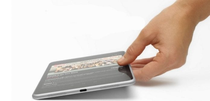 Report suggests Nokia planning to return to Mobile phone business in 2016