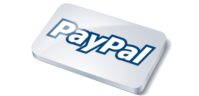 PayPal Wants You to Inject Your Username and Eat Your Password