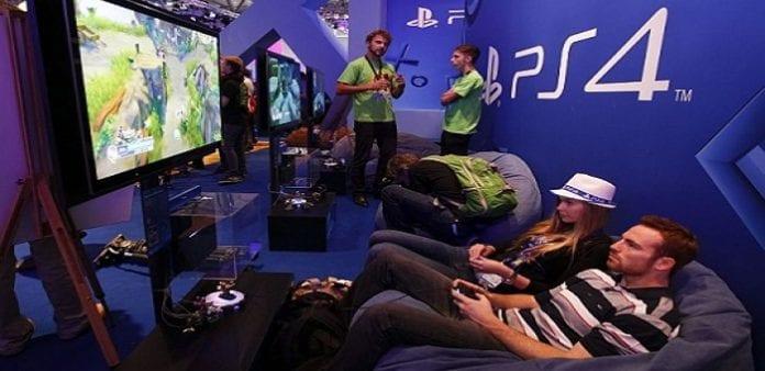 Sony tells PS4 customer he has to pick up hacker's bill