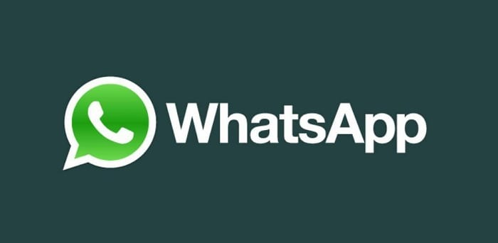 WhatsApp v2.12.45 for Android now lets you back up your conversations on Google Drive