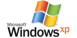 Though Microsoft ended its support a year ago Windows XP is still in demand as compared to Windows 8