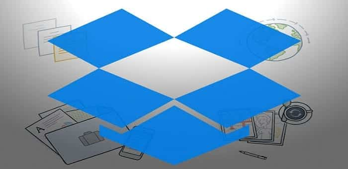 Dropbox testing 'Project Composer', a collaborative note-taking app