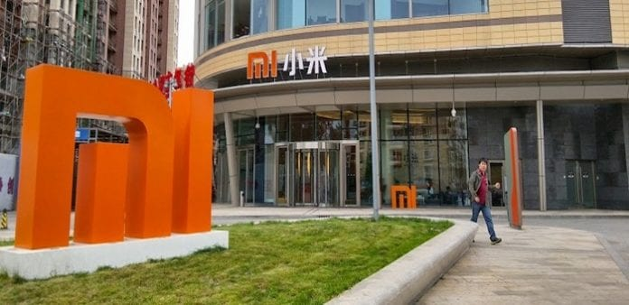Xiaomi Mi 4i With Octa-Core SoC to be launched at 'Global Mi Phone Premier' in India on April 23 Event