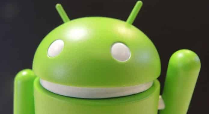 What Google Android M would bring to smartphone users