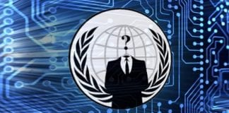 Anonymous leak email and passwords of Baltimore Police Officials involved in Freddie Gray's death