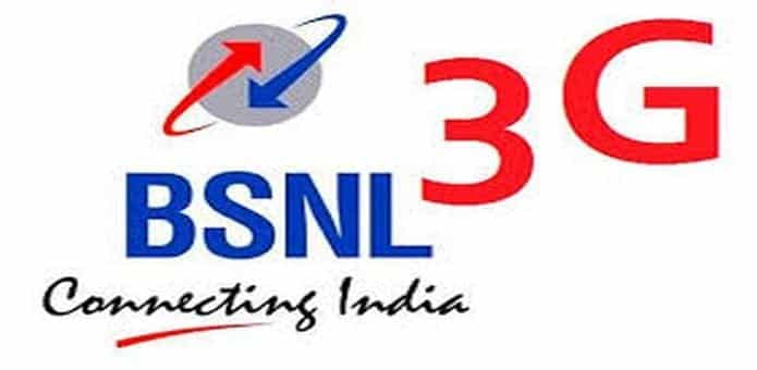 Summer gift for users : BSNL to rollover unused data to next recharge for prepaid 2G and 3G Internet Packs