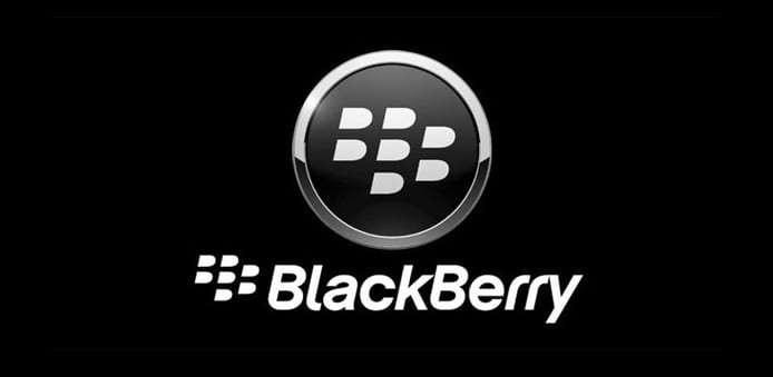 BlackBerry's new Virtual SIM card will make it possible to have 9 mobile numbers on a SIM card