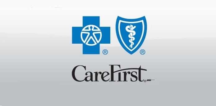 Up to 1.1 million customers data may have been compromised in health insurer CareFirst's data breach