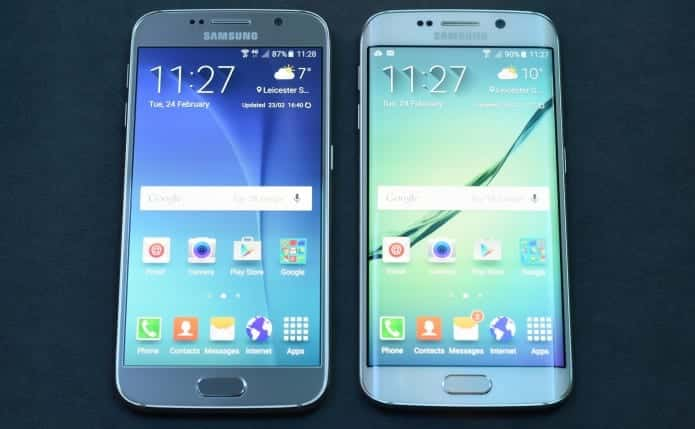 Samsung acknowledges serious RAM management bug in Galaxy S6 and Galaxy S6 Edge