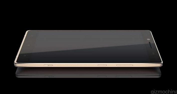 Gionee to launch Elife E8 smartphone with 'lossless zoom' camera