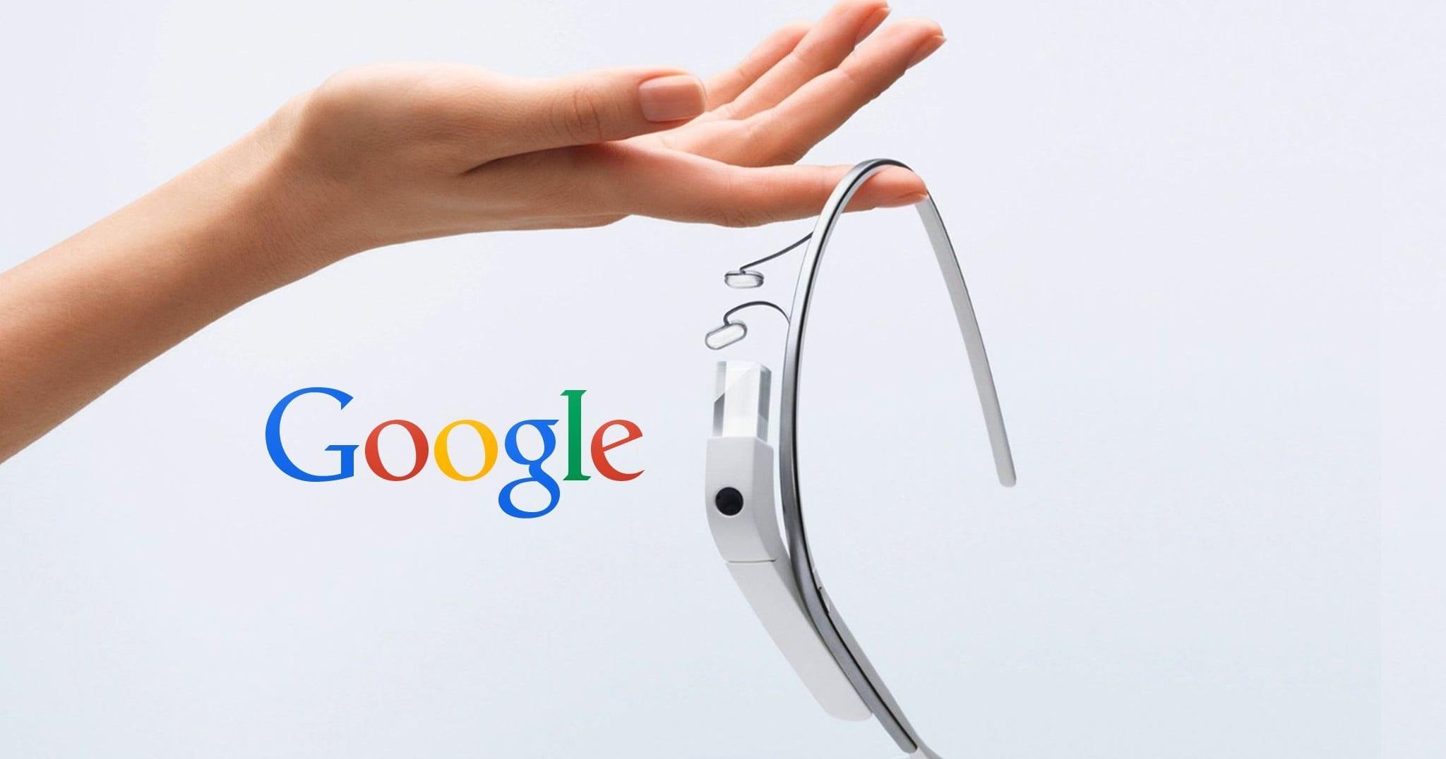Google Glass is not dead : Job hiring spree at Google hints return of family of Google Glass v2.0