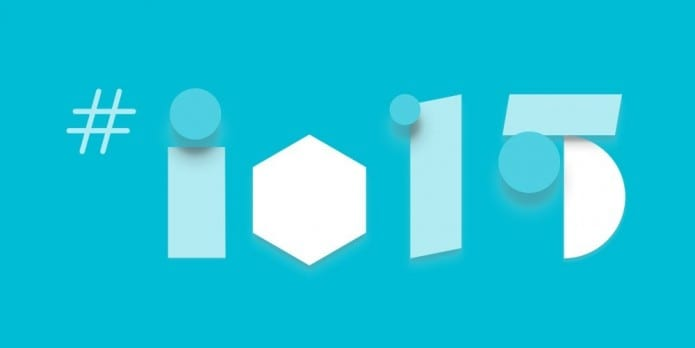 When and What to expect from Google Android M operating system and other Google products from Google I/O 2015