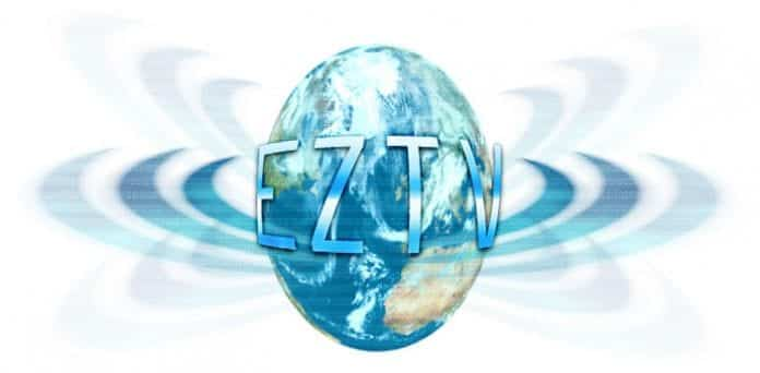 EZTV shuts down to hostile takeover after EZTV founder NovaKing is locked out his own account