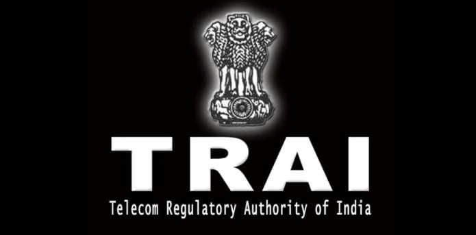 TRAI bungling continue, Internal business email, comments on Net-Neutrality and private wedding album made public in fresh snafu