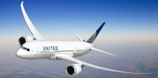United Airlines offers Bug Bounty to friendly Hackers who can crack its Website but not into its Airplanes