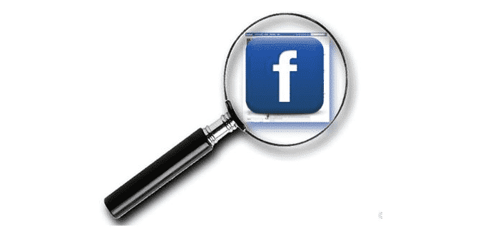 Facebook Friends Mapper tool to allow anyone to view hidden friends list