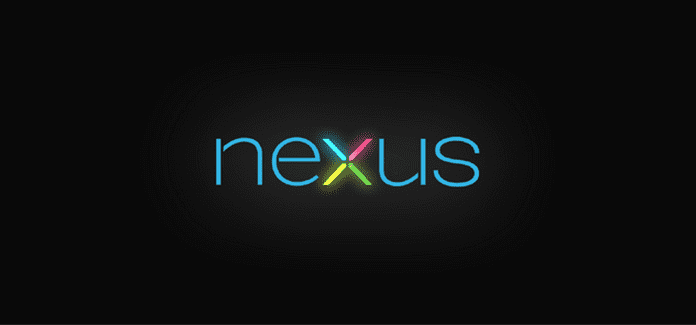 Next Google Nexus to be made by Huawei say leaked reports
