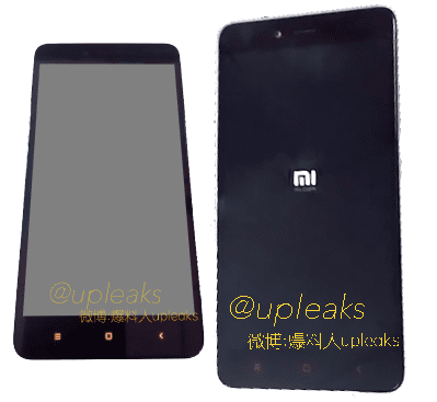 Leaked Xiaomi Redmi 2 successor specifications suggest  5.5-inch 1080p display and 2GB RAM smartphone