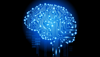 Scientists create electronic memory cells that can ape human brain