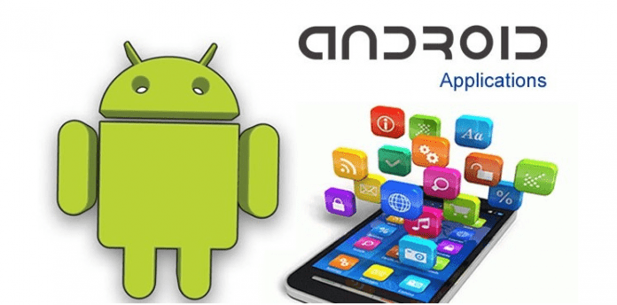 Top 10 free Android Apps for the month of May 2015