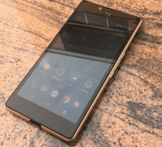 Yu Yuphoria Cyanogen OS 12 run smartphone : A worthy buy with stylish looks for Rs 6,999
