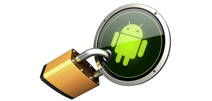 hack - Locked out your Android smartphone, here are 3 ways to hack the passcode of your device  Android_lock-702x336