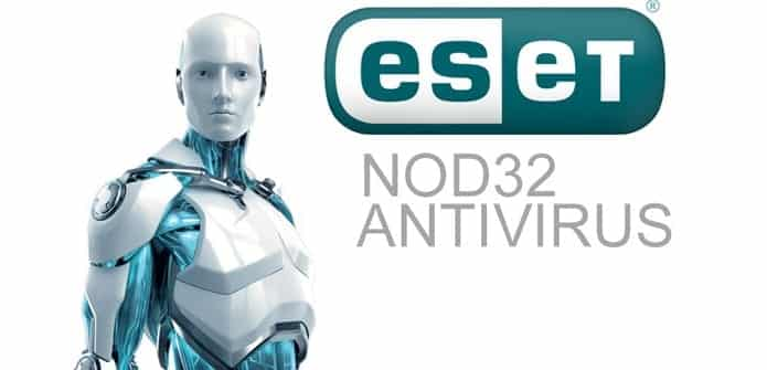 Vulnerability In Eset Nod32 Licence Activation System