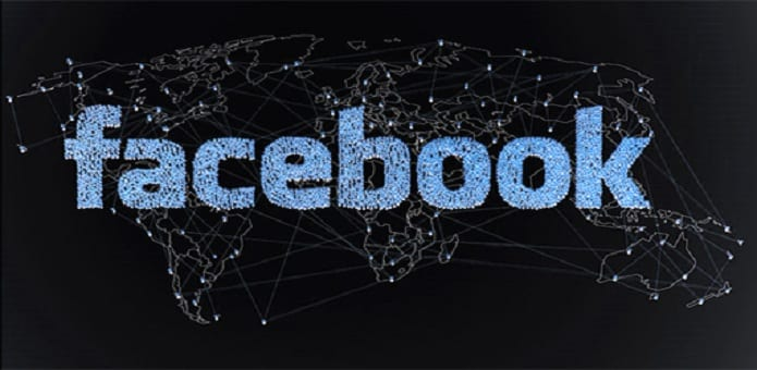 Facebook to reach almost 1.5 billion monthly active users