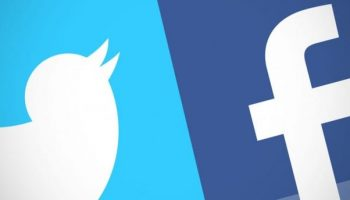 Indian government undecided over bringing Twitter and Facebook servers to India