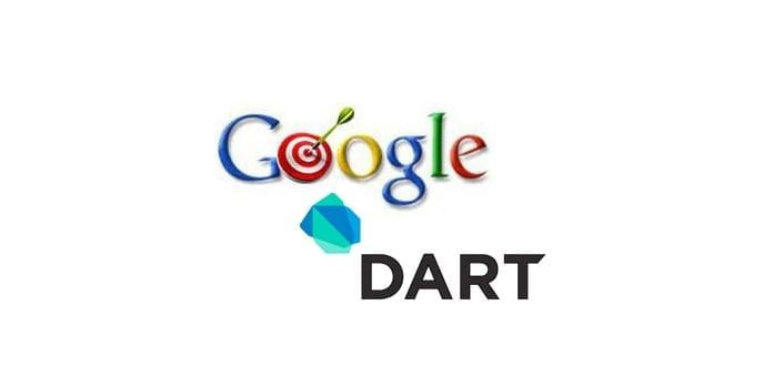 Google's Dart language aims for Java-free, 120 FPS apps on Android
