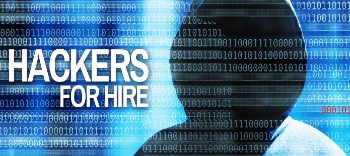 Anonymous Founder of Hackers-for-Hire Site revealed