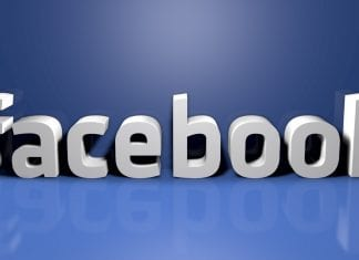 New Pager hack to turn your Facebook Page into full-fledged website