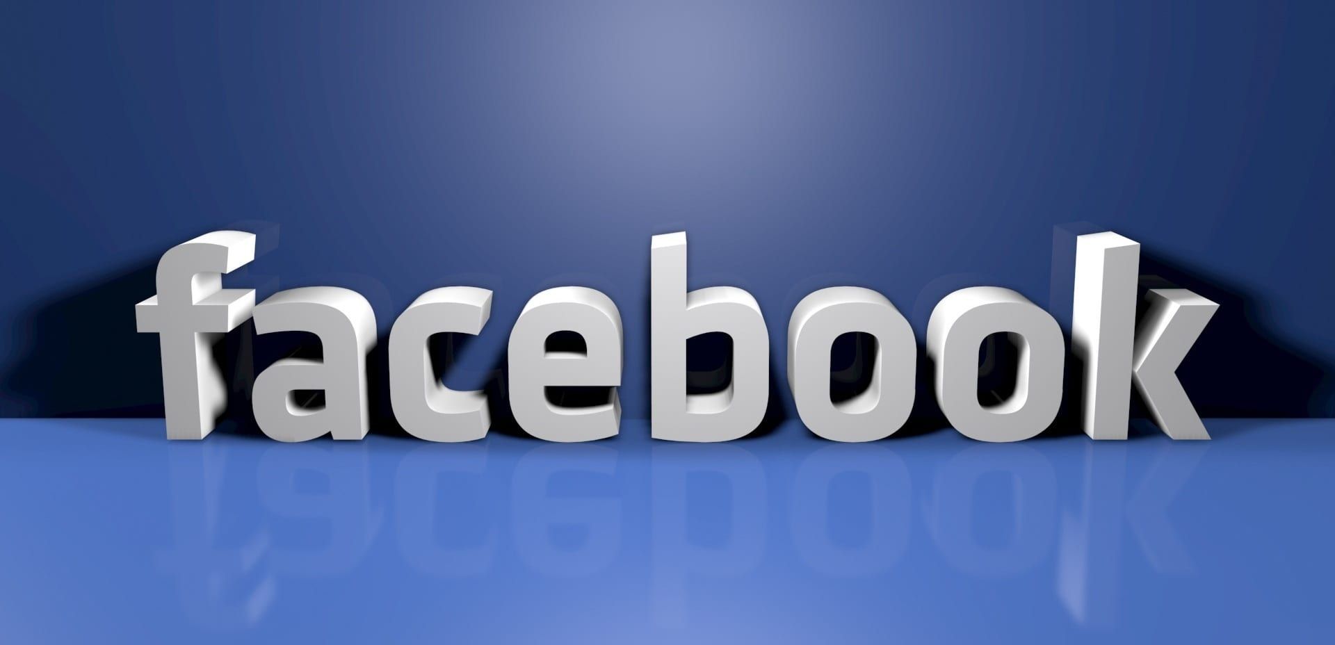 New Pager hack to turn your Facebook Page into full-fledged