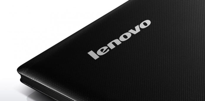 Lenovo issues Patch for the critical flaws in pre-installed software on its PCs