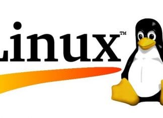 Linux Kernel 3.14.41 LTS Brings In ARM, PowerPC, Xtensa, x86, and Btrfs Fixes