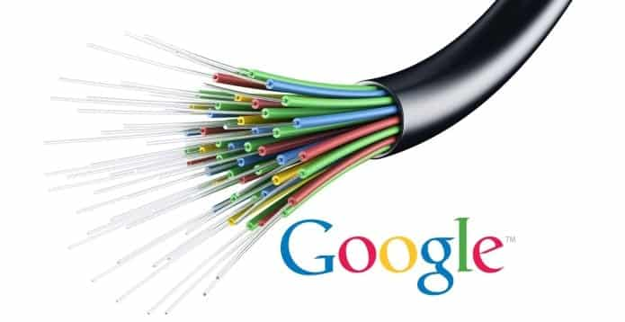Google Fiber is sending automated fines to subscribers for piracy