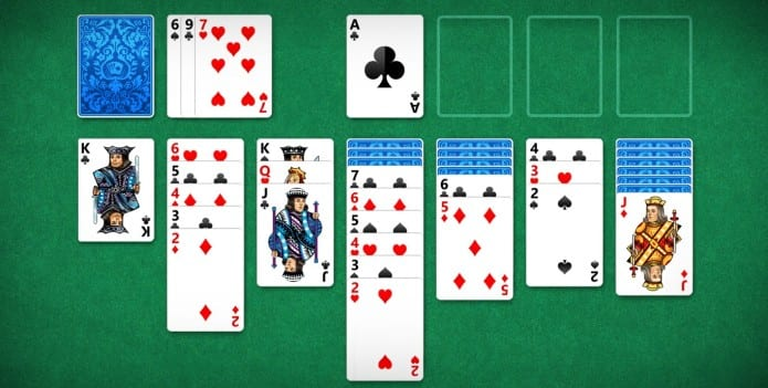 Microsoft to celebrate Solitaire's 25th birthday with a Global Solitaire Tournament