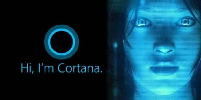 Microsoft announces Cortana for Android smartphones and iPhone/iPad