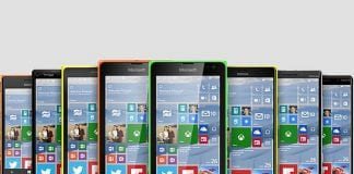 Google trying to cut Windows Phone developers ad revenue to strangle competition