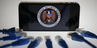 NSA starts winding up its phone tracking program after Senate vote