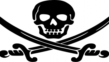 European Union research finds that shutting down Torrent websites is ineffective