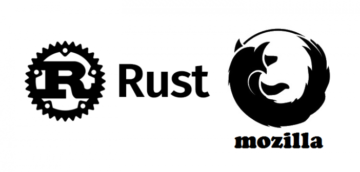 Rust is a systems programming language that runs blazingly fast, prevents segfaults.