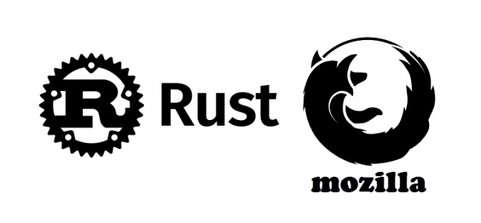 Rust programming language backed by Mozilla stabilizes at version 1.0